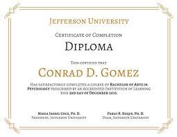 formato mencion de honor diplomas para editar 100s de formatos plantillas para diplomas