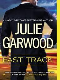 er image of fast track