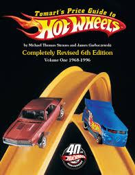 Harga Koleksi Hotwheel T-Hunt, T-Hunt$, dan Rare Edition