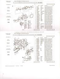 ford 2000 tractor wiring diagram wiring diagram and schematic design ford 4000 wiring diagram wellnessarticles