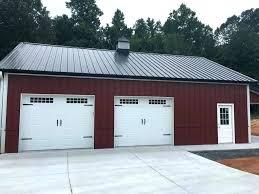 garage door repair raleigh nc garage door service north repair for plan garage door service home