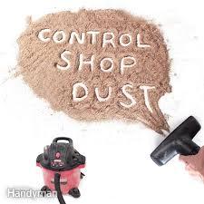 diy dust collector