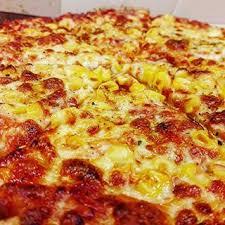 Cornpizza Instagram Photos And Videos Insta9phocom