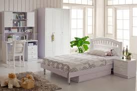 bedroom furniture wicker