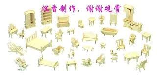 make your own doll furniture. Making Dollhouse Furniture Make Your Own Doll Lovely How To . U