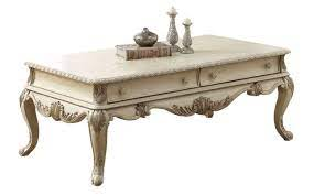 mille french provincial carved wood