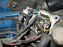 exhaust pressure sensor location po470 in maintenance and user posted image