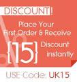 order dissertation online uk