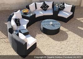 circular furniture. circular patio furniture r