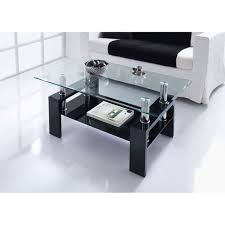 texas coffee table now 39 99 was 59