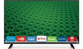 vizio d series 48\u201d class full array led tv d48 d0 vizio vizio tv output ports at Vizio Tv Wiring Diagram