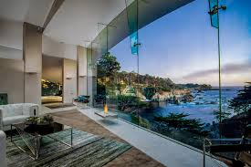 luxury homes interior design. Luxury Homes That Give Modern Living A Whole New Meaning Interior Design X