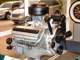 Dodge 392 crate engine. Third generation Hemi | Hemi Power ...
