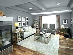 dark grey and beige living room grey and beige living room medium size of living walls dark grey and beige living room