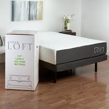 mattress in a box. Cool Mattress In A Box , Elegant 39 On Interior Designing Home