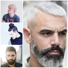 Hair Style Square Face mens hairstyles for square face shapes mens hairstyles and 1605 by wearticles.com
