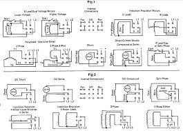 square d reversing drum switch wiring diagram awesome split phase split phase motor wiring diagram square d reversing drum switch wiring diagram awesome split phase motor pha