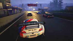 top 13 best uping racing games of 2018 ps4 xbox one switch pc