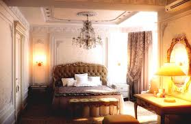 Bedroom:Large Bedroom Decorating Ideas Largest Cities In The World  Intestine Function Frog Dog Breeds