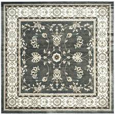 gray and cream rug grey and cream area rug s blue gray trellis regner cream gray area rug