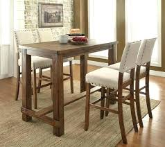 home and furniture beautiful pub style tables on best table sets kitchen concept set pub