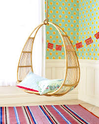 Bedroom Picturesque Amazing Design Cool Hanging Chairs For