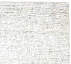 grey jute rug elegant heather chenille gray pottery barn basketweave chenille jute rug natural australia