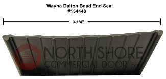 wayne dalton garage door sealWayne Dalton Garage Door Seal  Wageuzi