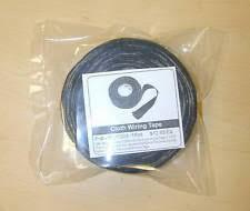 72 cutlass wire harness 68 69 70 71 72 cutlass 442 cloth wiring harness tape