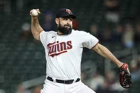 SF Giants add veteran starting pitcher ...