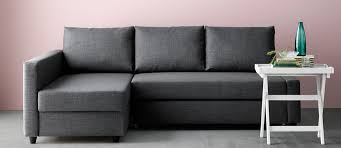 living room furniture sets ikea. living room furniture sofas coffee tables ideas ikea with regard to sets sofa bed