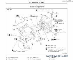 nissan navara trailer wiring nissan image wiring nissan x trail trailer wiring diagram wiring diagram schematics on nissan navara trailer wiring