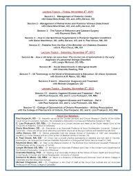Barback Resume Best Barback Resume Sample Formidable Resume Example For Waitress Job For