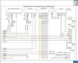 bmw 540i dash wiring diagram vehicle wiring diagrams  at Bmw E53 Ehc With Ewr Wiring Diagram