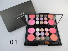 mac makeup mac makeup what mac cosmetics whole primp dark mac makeup sets uk