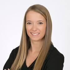 Amanda Endsley - Helen Painter Group Realtors