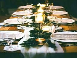 wedding table runner ideas table runners for round tables table runner ideas table runners for round