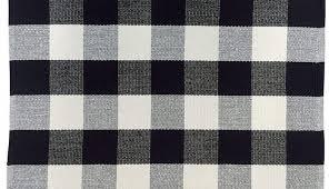 area checd floor rugs striped white chevron black dot bathroom blue horse and design bath outdoor