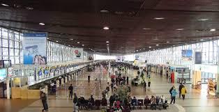 Risultati immagini per aeroporti