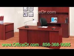 Best 25 Discount office furniture ideas on Pinterest