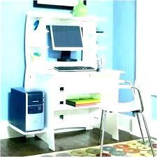 Desk For Room Bedroom Desks Kid Teenage Teenager White Small Uk Des ...