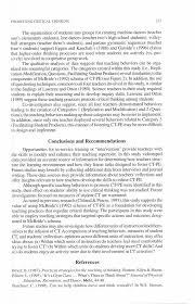 topic on essay janmashtami in marathi