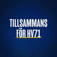 After a thorough analysis of stats, recent form and h2h through betclan's algorithm, as well as, tipsters advice for the match hv71 vs leksands if this is our prediction: Hv71 Hv71 Twitter