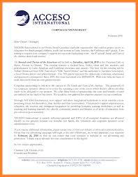 6 Sponsorship Application Letter Bill Pay Calendar
