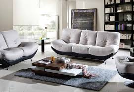 popular living room furniture trendy. Table Sets For Living Room Modern Popular Furniture Trendy O
