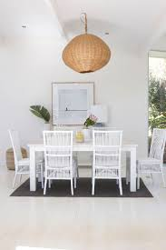 oz furniture design. Oz Design Furniture, Nordic Style, Room Goals, Coastal Interior Styling, Beach Styles, Cairns, Dining Sets, Rooms Furniture E
