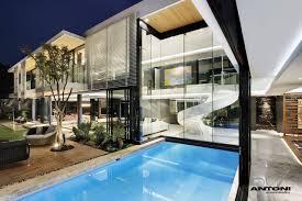 architecture houses interior. Architecture Houses Interior