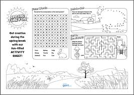 kids activity printables. Contemporary Printables Printable Activity Sheet For Kids And Printables R