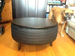 furniture made of recycled materials. Furniture From Recycled Materials Home Design Remarkable Made Cool Accessories And . Of