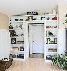 shelving units for small spaces. Fine For Shelving Units For Small Spaces Photos Architectural Home Design  N